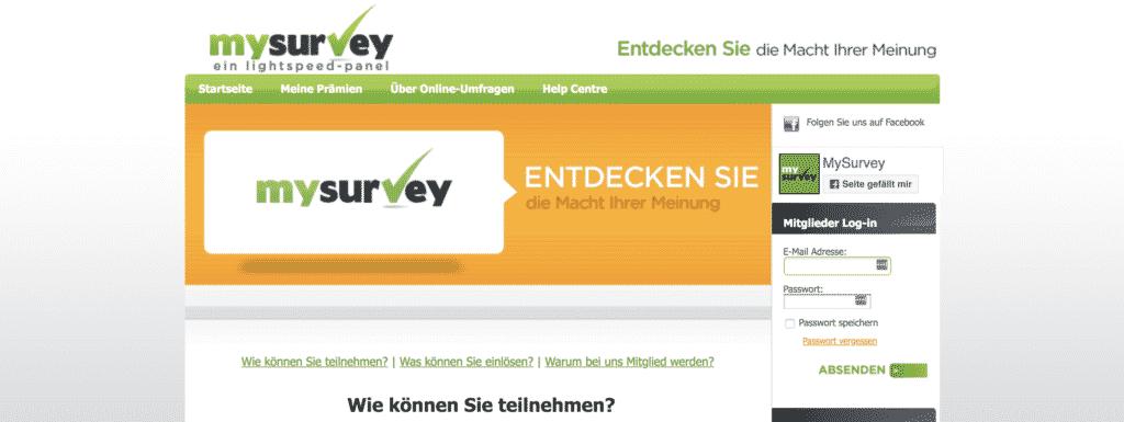 50 Methoden Um Online Geld Zu Verdienen Schnell Serios