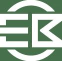 EB black square